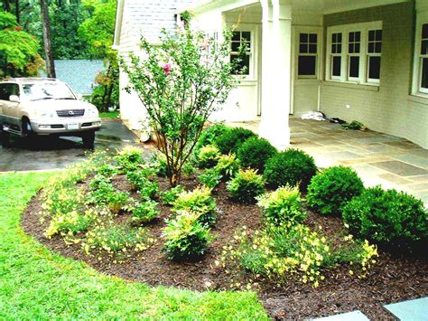 fabulous small kitchen ideas on a budget diy front yard