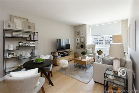 1 bedroom apartment manhattan latest new york real estate photographer work luxurious 1
