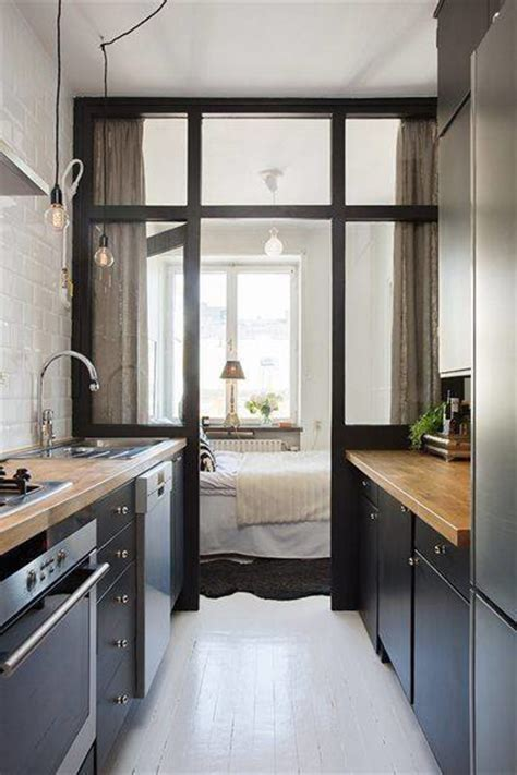 small house kitchen ideas 6 tiny houses we could actually live in tall curtains