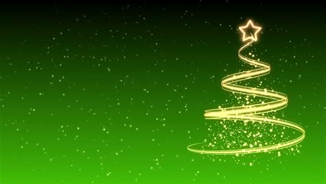 australian design businesses christmas 2018 tree background merry stock footage 100 royalty free 2812006