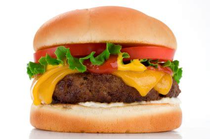 Cheese Di Carrefour burger dari sejarah hingga resepnya lovelikescience