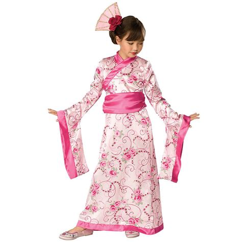 image gallery japanese traditional dress
