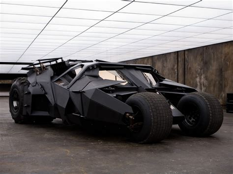 lamborghini hummer batmobile what s your favorite batmobile