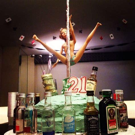 theme for guys tumblr 21st birthday cakes for guys 21st birthday party ideas