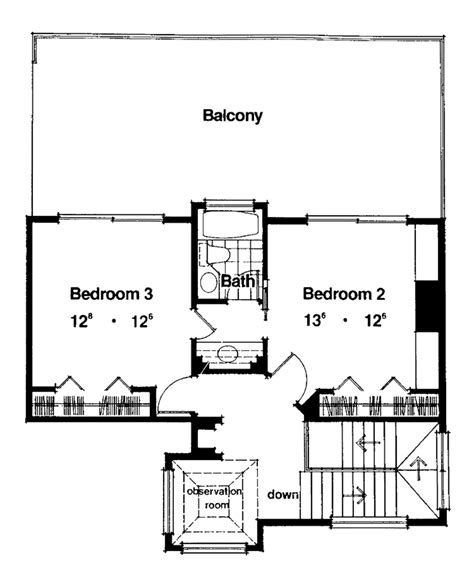 mediterranean style house plan 5 beds 3 baths 3036 sq ft mediterranean style house plan 4 beds 3 5 baths 3290 sq