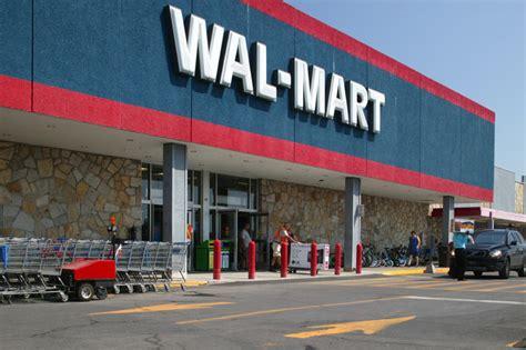 Wai Mat by Walmart Moneycard Prepaid Debit Card Review Nerdwallet