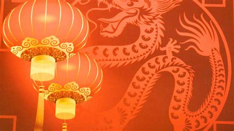 lunar new year for lunar new year 2016 wallpapers best wallpapers