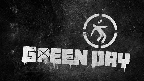 Wallpaper Green Day | green day wallpapers wallpaper cave