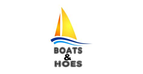boats and hoes phone case step brothers boats and hoes step brothers t shirt