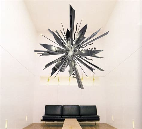 design lighting and home decor ls and lighting home decor the new yorker by yellow goat design decors ideas home of