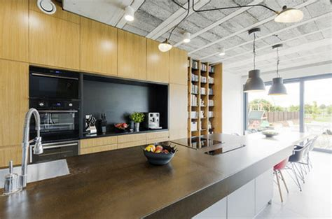 welke keukenapparatuur keukenapparatuur afstemmen op keukeninrichting droomhome