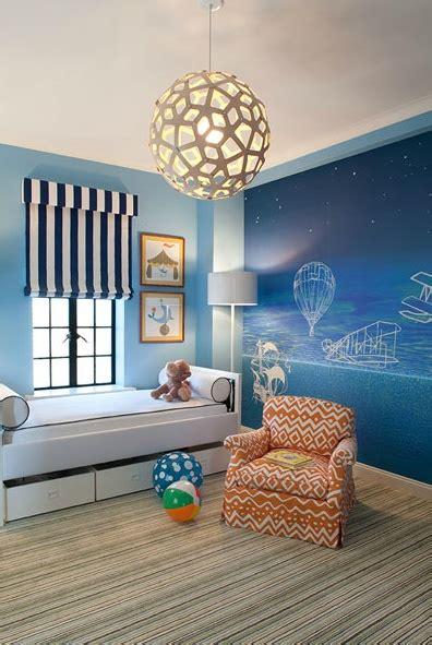 Boy Nursery Light Fixtures Modern Baby Boy Nursery Room Baby Room Ideas
