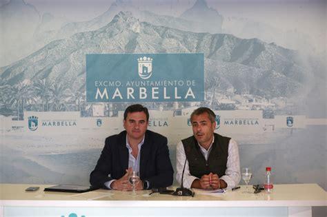 el oficialismo present un nuevo proyecto de jubilacin el ayuntamiento de marbella presenta un nuevo proyecto