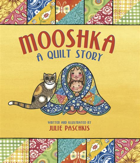 Quilt Stories by Writing Children S Books Books Around The Table Page 3