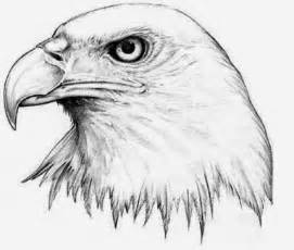 tattoos book 2510 free printable tattoo stencils eagle
