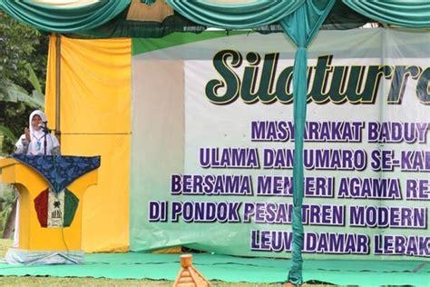 biography sultan hasanudin dalam bahasa inggris satu harapan menag bangga santri baduy pidato dalam tiga
