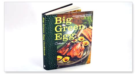 the ultimate egg cooker cookbook hassle free egg cooker recipes that are delicious books big green egg leisure depot
