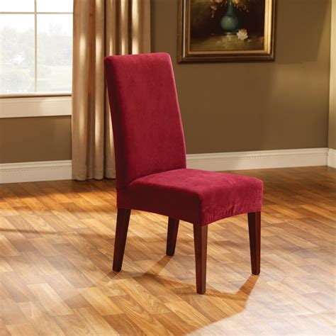 fitted dining room chair covers alliancemv