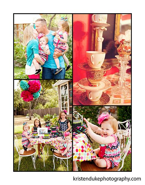 themes in the book still alice alice in wonderland party