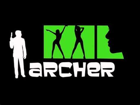 archer theme ringtone archer ringtone