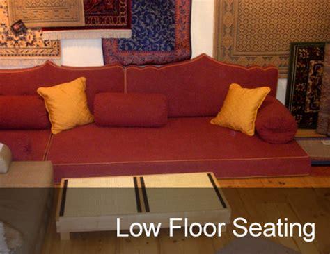 floor seating floor seating furniture