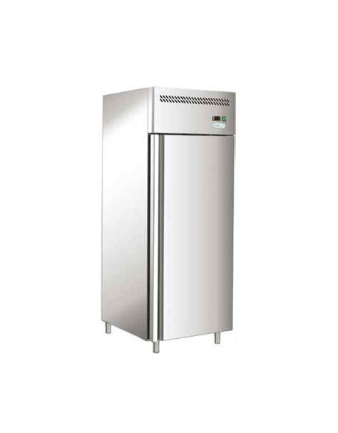 frigoriferi una porta frigorifero inox professionale per ristorante a una porta