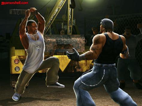 def jam fight for ny apk def jam fight for ny para xbox 360