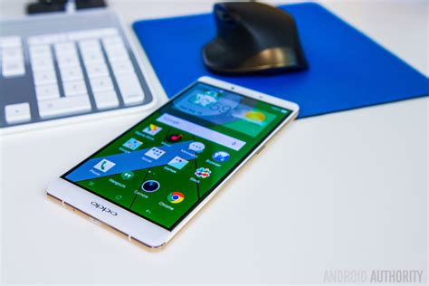 Oppo Oppo Oppo R7 oppo r7 plus review