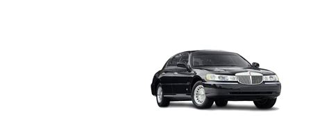 Local Limo by Land Yacht Limos Land Yacht Limos Is Your Local Limo