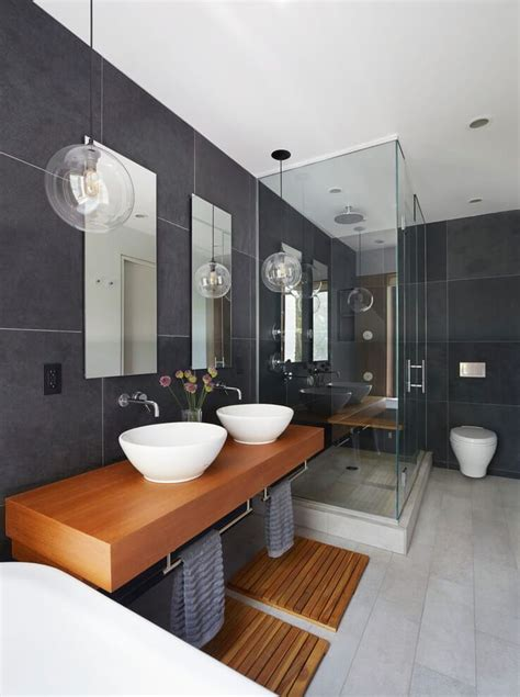 interior design bathrooms 17 best ideas about bathroom interior design on