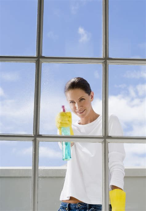 drapery cleaning services tips to get your house ready for summer evolutionary