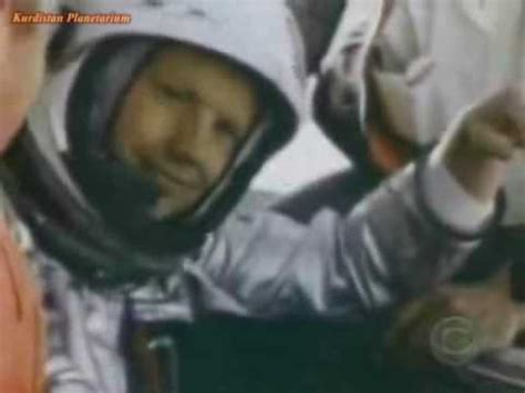 neil armstrong biography in spanish first man on the moon
