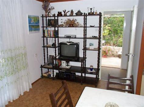 www appartamenti it appartamenti milan cebalo zrnovo vip appartamenti it
