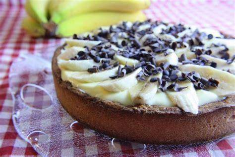 cucinare torta di banane ricetta torta di banane cucina con buddy ricettemania