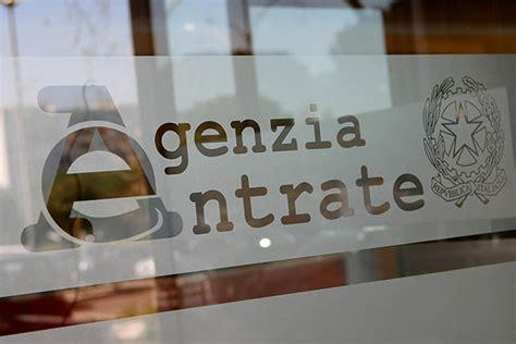 ufficio delle entrate roma orari circo it sito mensile circo ente nazionale circhil