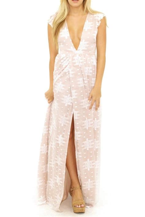 Nicely Dress X S M L the jetset diaries ethereal whisper dress from