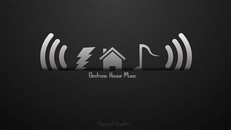 house and electro music electronic house music by deyayend on deviantart