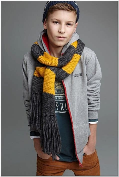 teenage boy fashion on pinterest 17 best ideas about teen boy fashion on pinterest men s
