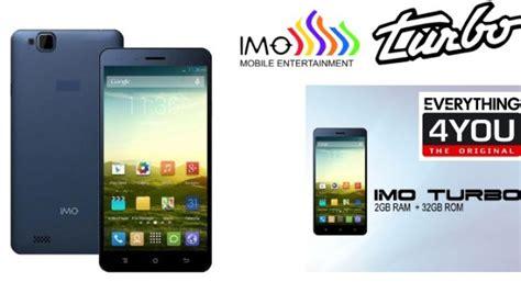 Baterai Imo S99 imo turbo s99 smartphone ram 2gb murah