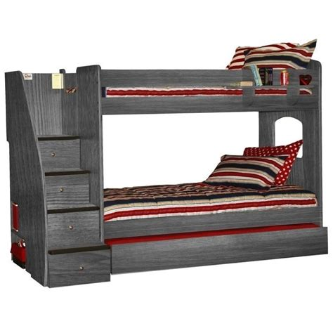 Berg Bunk Bed Enterprise Lofts Bunk Bed 40 415 Xx