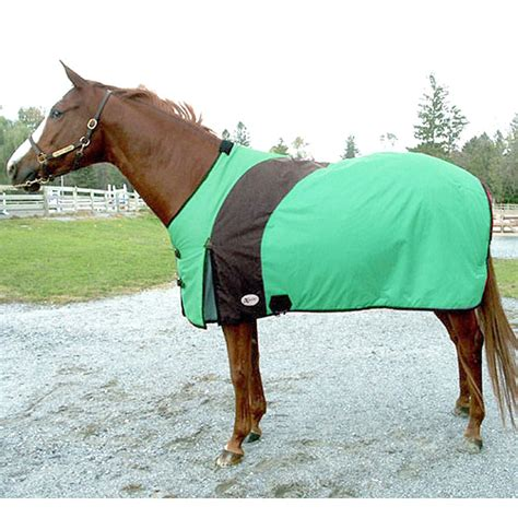Horses Blankets For Sale by Exselle Prima Blanket Emerald With Black Larger Sizes Teal