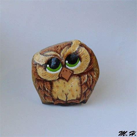 Cutie Owl the world s catalog of ideas