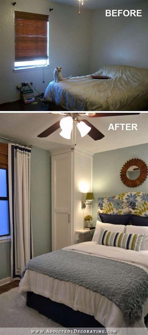 Double Bedroom 25 best ideas about double bedroom on pinterest dream