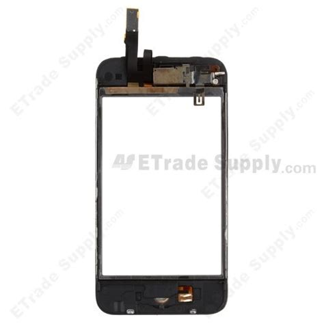 Sale Touchscreen Iphone 3g Original Digitizer Iphone 3g iphone 3gs digitizer touch screen assembly etrade supply