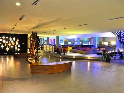 riande resort airport hotel casino panama hotel collection
