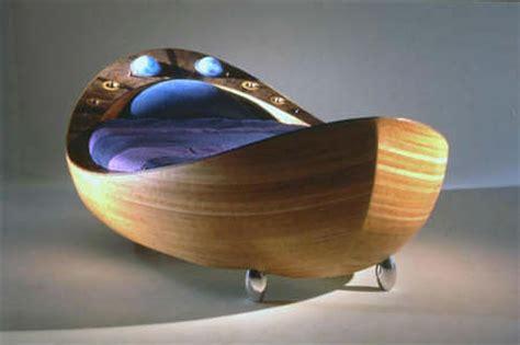 kidkraft boat bed beds designed like a boat decoholic