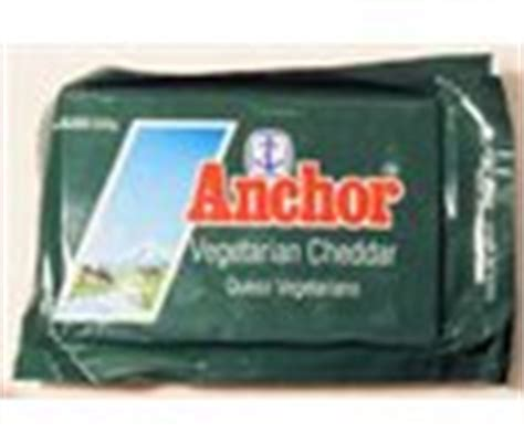 Anchor Cheddar By Moza Kitchen 20 most recent anchor vegetarian cheddar cheese questions