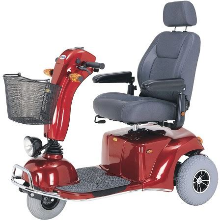 electric mobility chair parts maxi 3 wheeled electric scooter merits health products