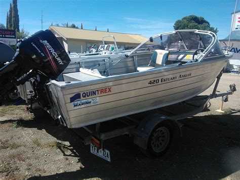 boats for sale yorke peninsula yorke peninsula marine mercury dealer and certified