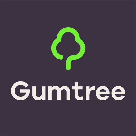 gumtree room to 6 ideas to make while looking for a